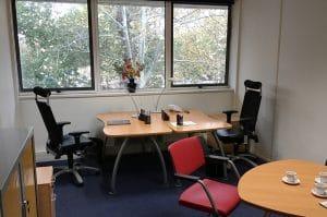 le coworking lab ge enova toulouse avec votre centre d 39 affaires toulouse espaces affaires. Black Bedroom Furniture Sets. Home Design Ideas