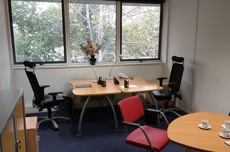 location de bureau a toulouse espaces affaires labege