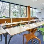 location de salle de réunion à Toulouse espaces affaires labege