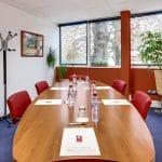 location petite salle de réunion centre d'affaires toulouse espaces affaires