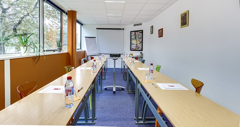 salle formation toulouse