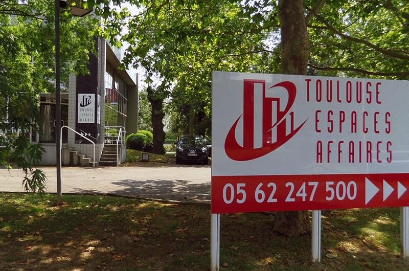 centre-affaires-toulouse-espaces-affaires-41-rue-de-la-decouverte-labege