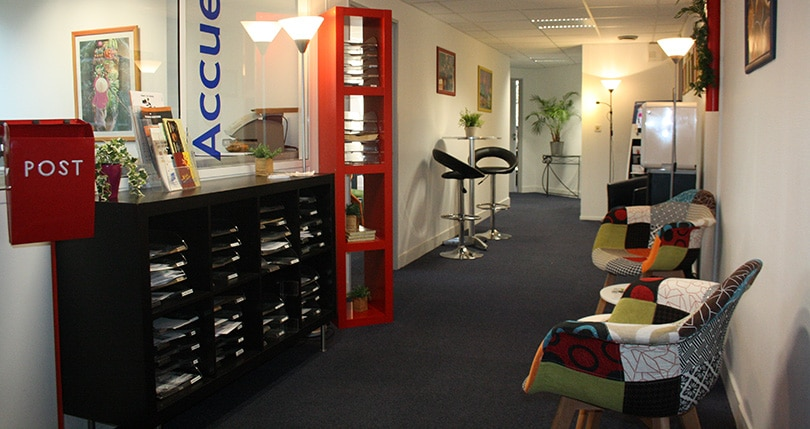 adresse commerciale toulouse
