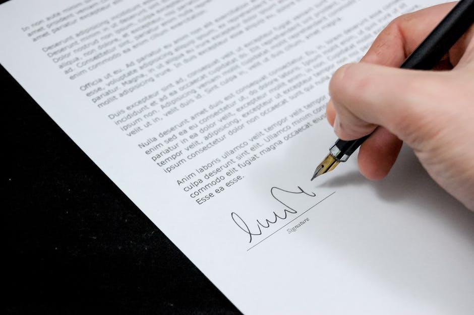 declaration beneficiaire entreprises