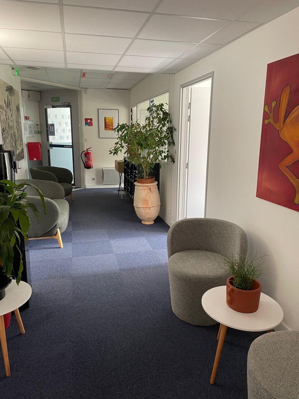 centre affaires coworking toulouse